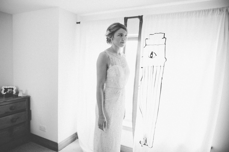 Alternative_wedding_photographer_Scotland_Highlands-14.jpg