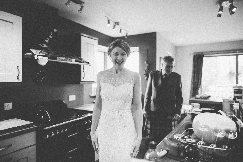 Alternative_wedding_photographer_Scotland_Highlands-17.jpg