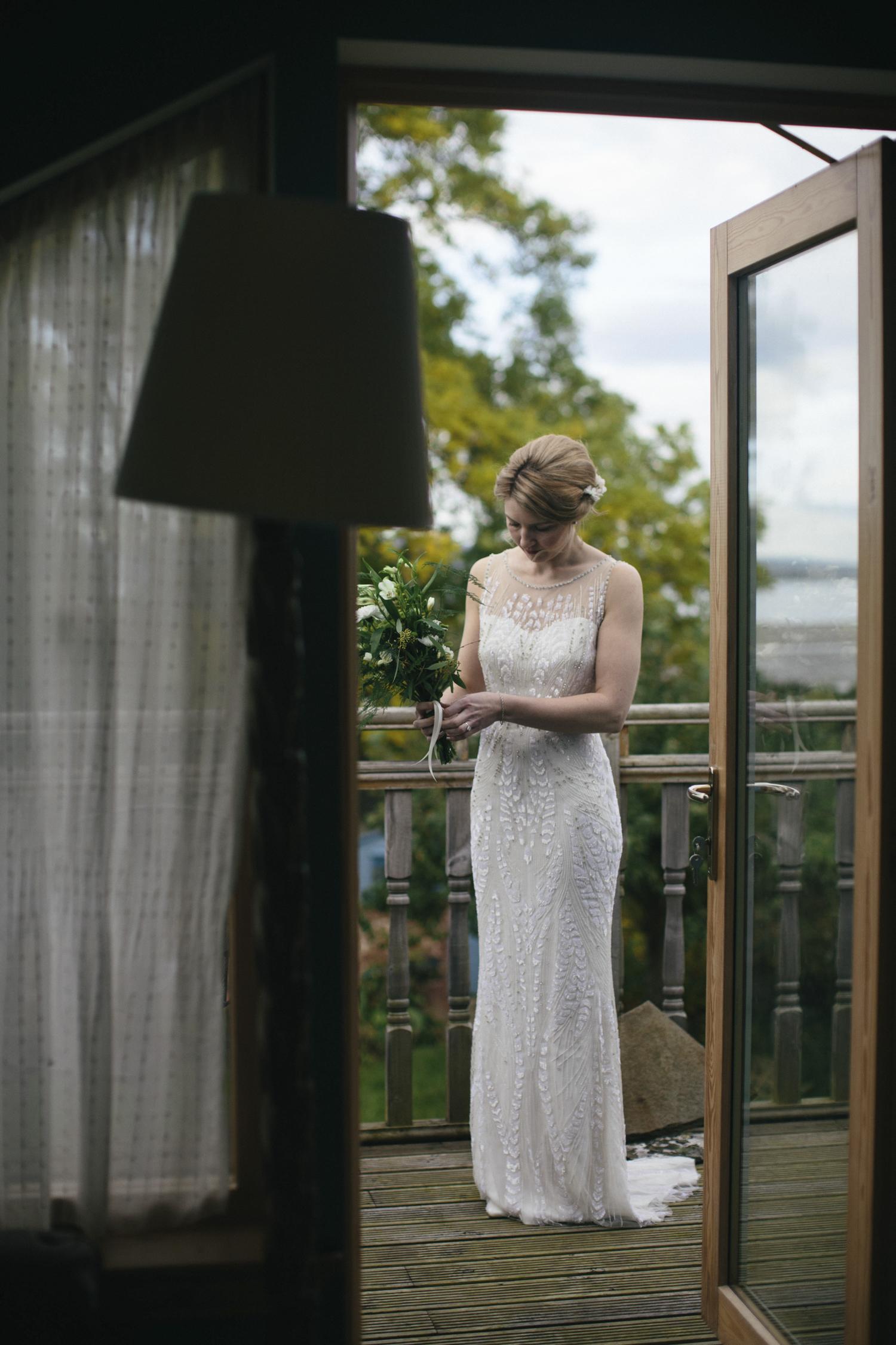 Alternative_wedding_photographer_Scotland_Highlands-18.jpg