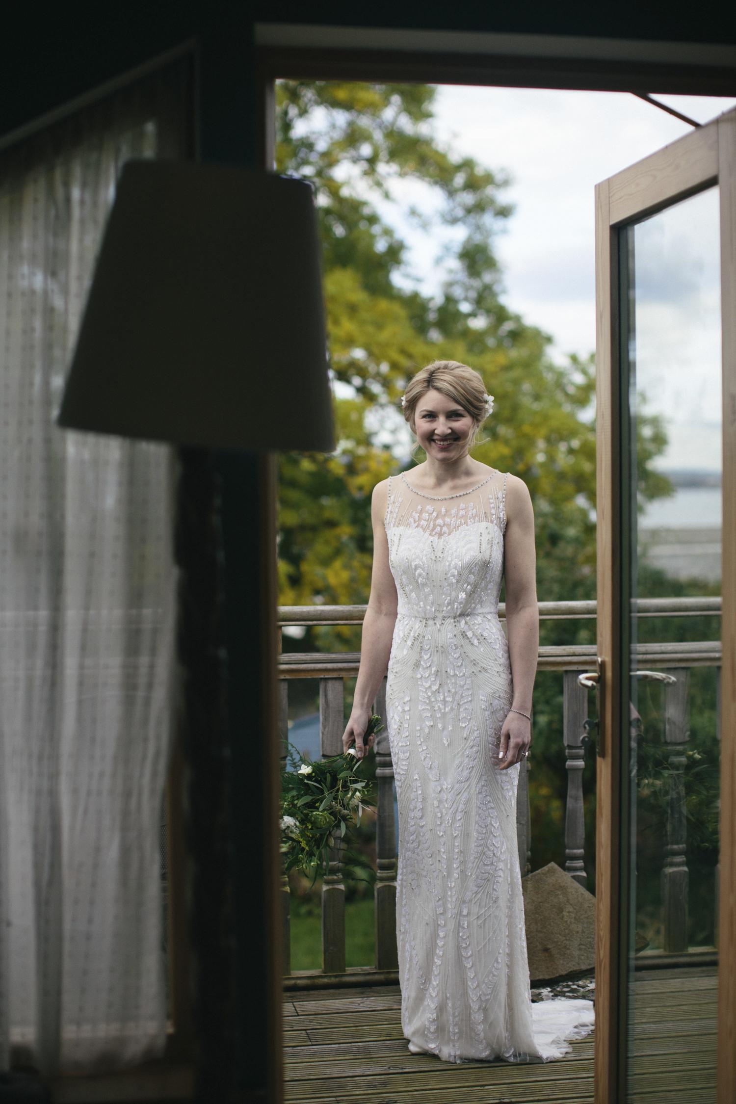 Alternative_wedding_photographer_Scotland_Highlands-19.jpg