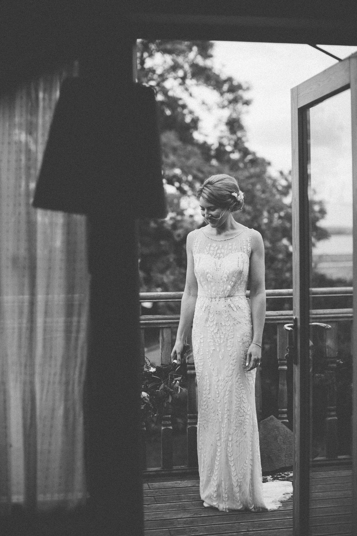 Alternative_wedding_photographer_Scotland_Highlands-20.jpg