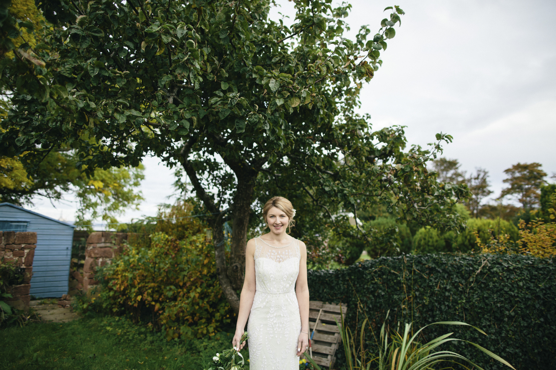Alternative_wedding_photographer_Scotland_Highlands-24.jpg