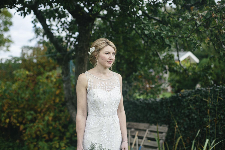 Alternative_wedding_photographer_Scotland_Highlands-25.jpg