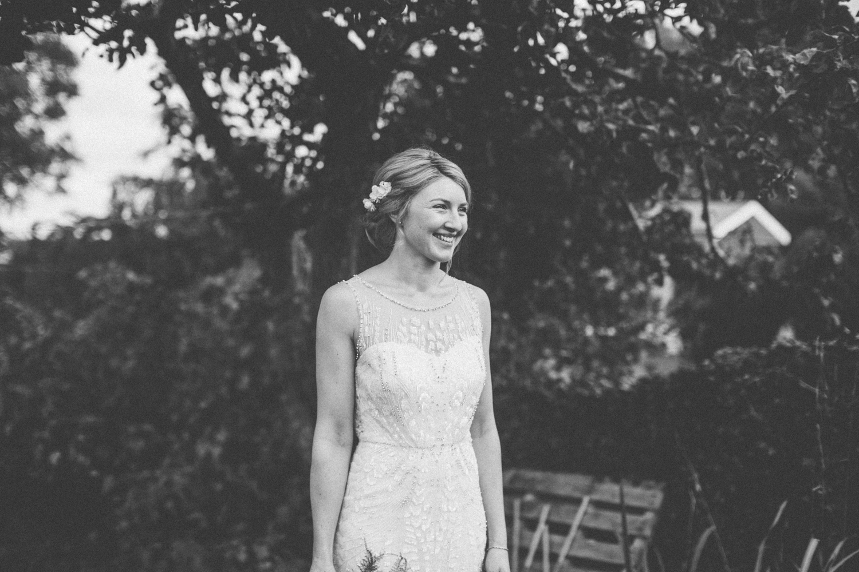 Alternative_wedding_photographer_Scotland_Highlands-26.jpg