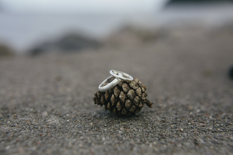 Alternative_wedding_photographer_Scotland_Highlands-28.jpg
