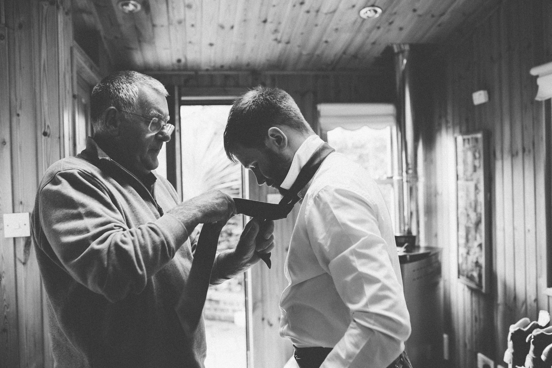Alternative_wedding_photographer_Scotland_Highlands-30.jpg