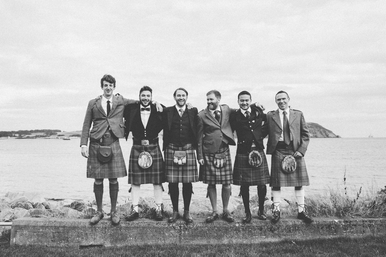 Alternative_wedding_photographer_Scotland_Highlands-32.jpg