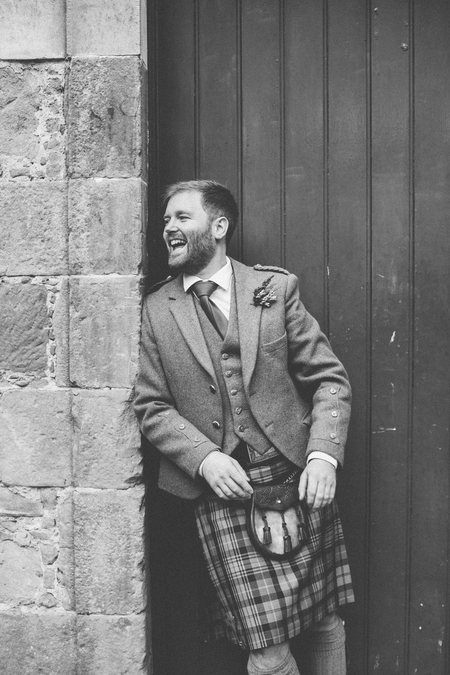 Alternative_wedding_photographer_Scotland_Highlands-34.jpg