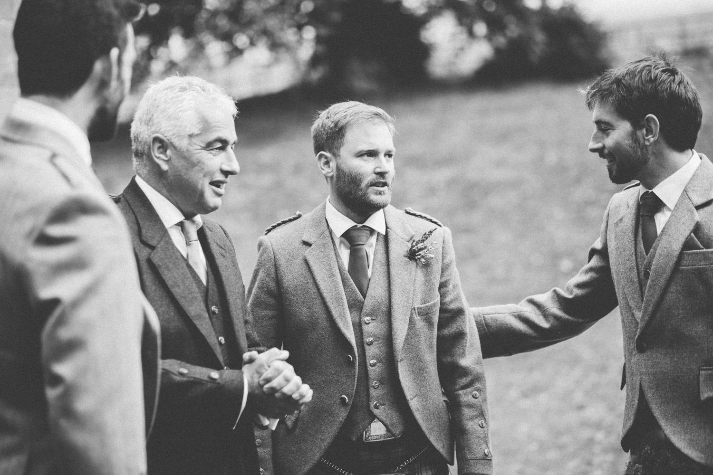 Alternative_wedding_photographer_Scotland_Highlands-36.jpg