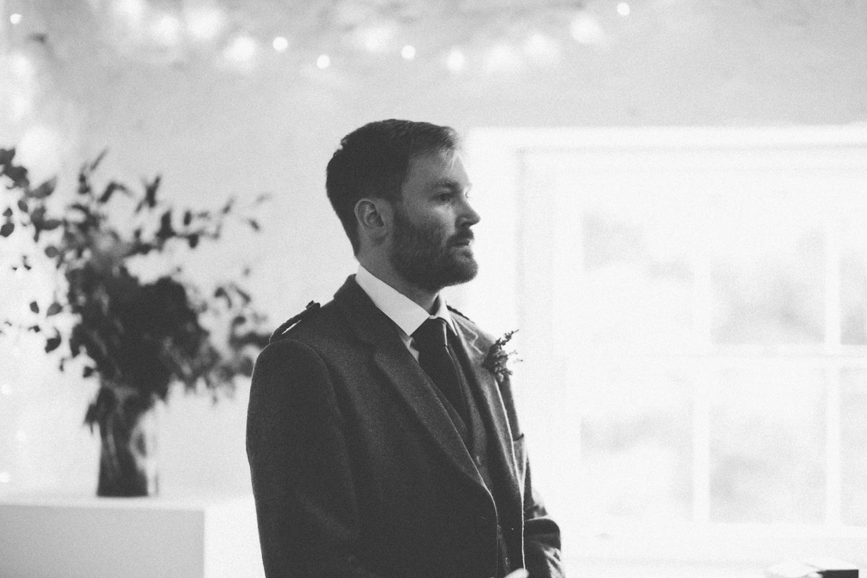 Alternative_wedding_photographer_Scotland_Highlands-39.jpg