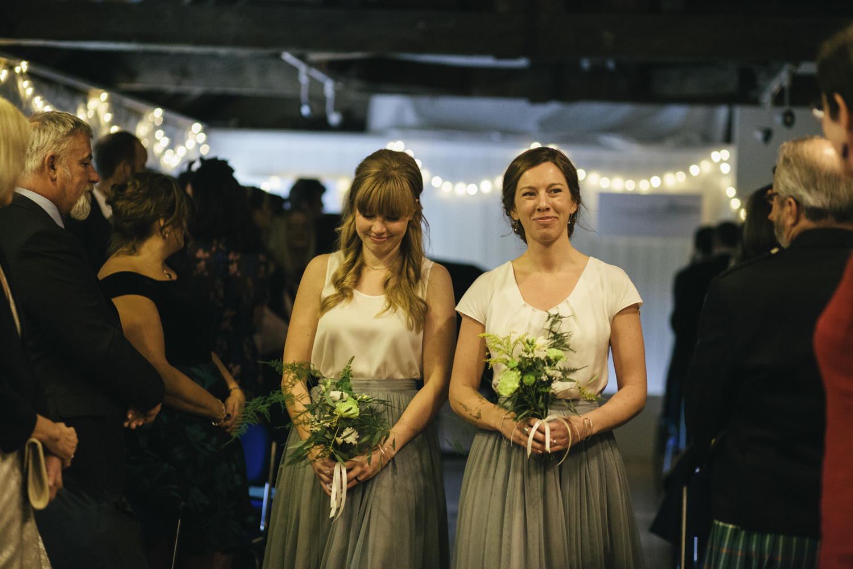 Alternative_wedding_photographer_Scotland_Highlands-43.jpg