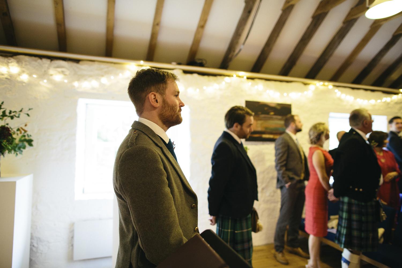 Alternative_wedding_photographer_Scotland_Highlands-44.jpg