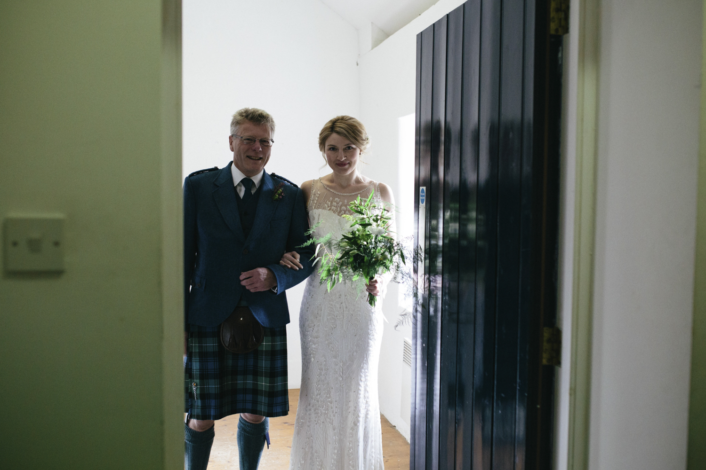 Alternative_wedding_photographer_Scotland_Highlands-45.jpg