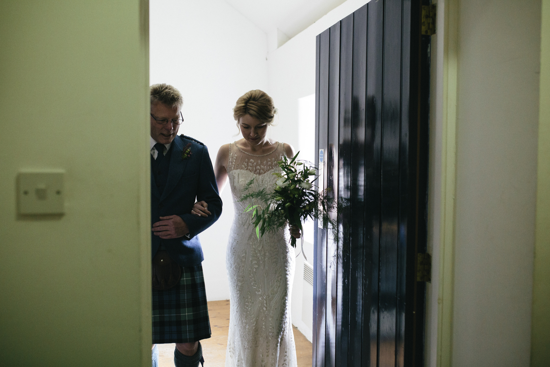 Alternative_wedding_photographer_Scotland_Highlands-46.jpg