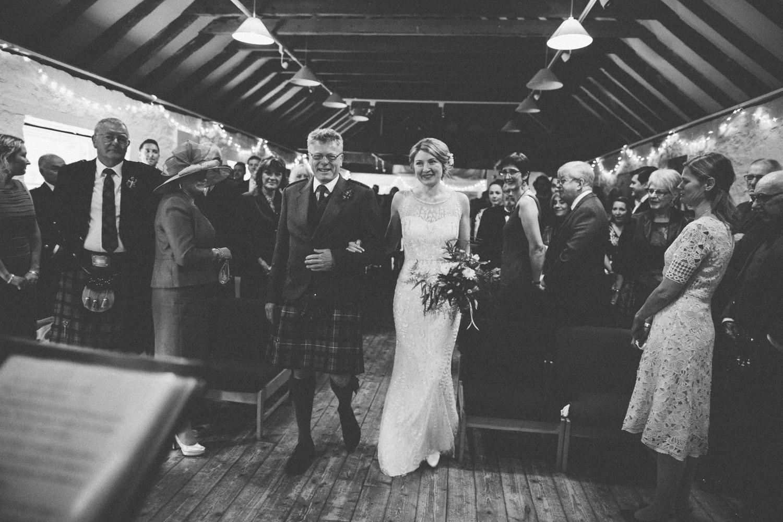 Alternative_wedding_photographer_Scotland_Highlands-47.jpg