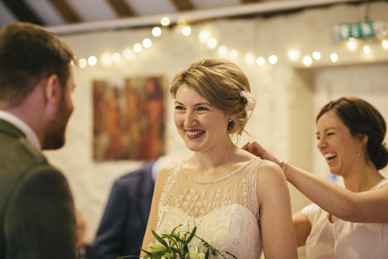 Alternative_wedding_photographer_Scotland_Highlands-48.jpg
