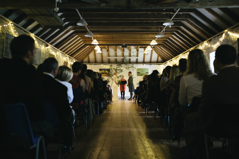 Alternative_wedding_photographer_Scotland_Highlands-49.jpg