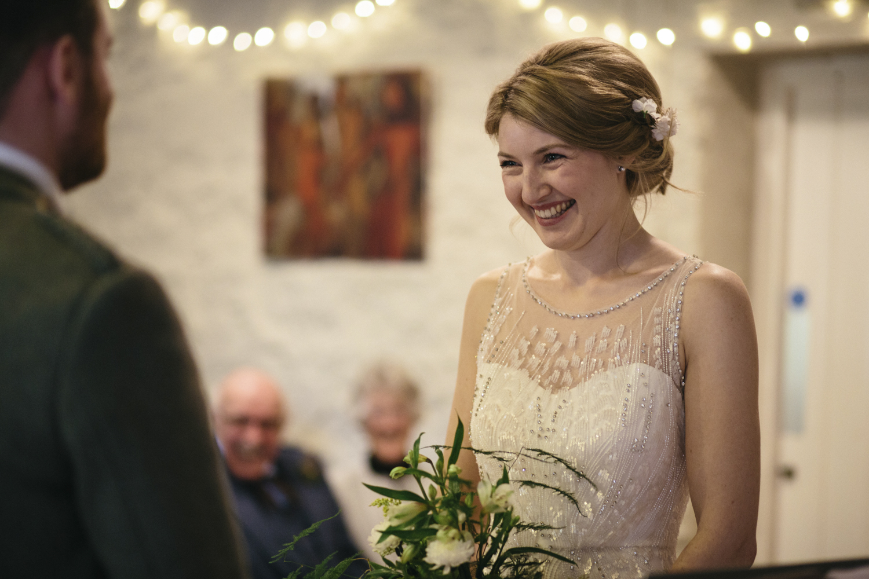 Alternative_wedding_photographer_Scotland_Highlands-50.jpg