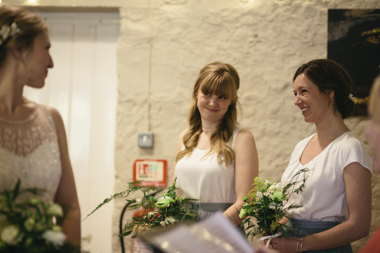 Alternative_wedding_photographer_Scotland_Highlands-51.jpg