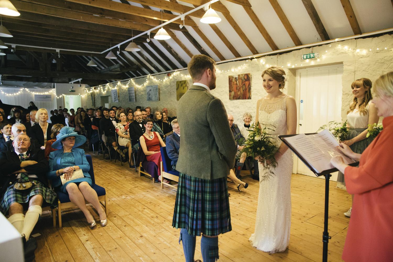 Alternative_wedding_photographer_Scotland_Highlands-53.jpg