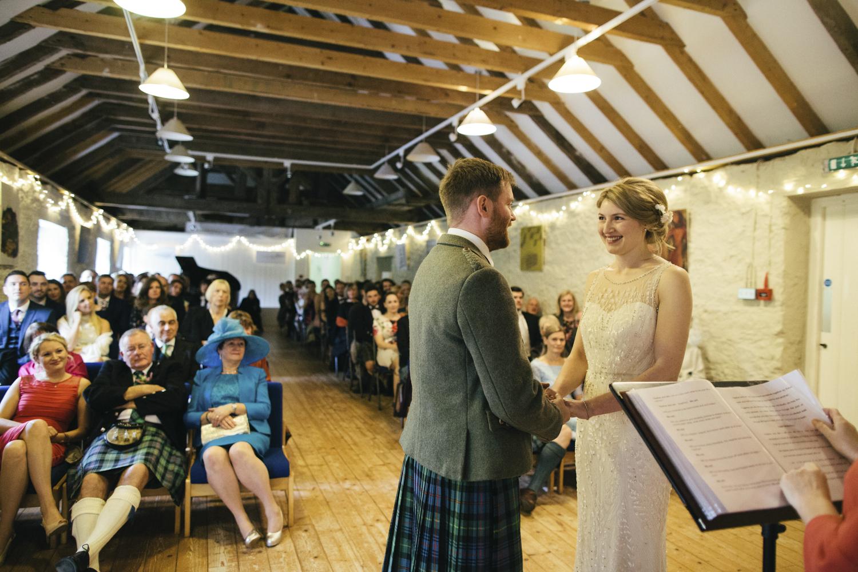 Alternative_wedding_photographer_Scotland_Highlands-54.jpg