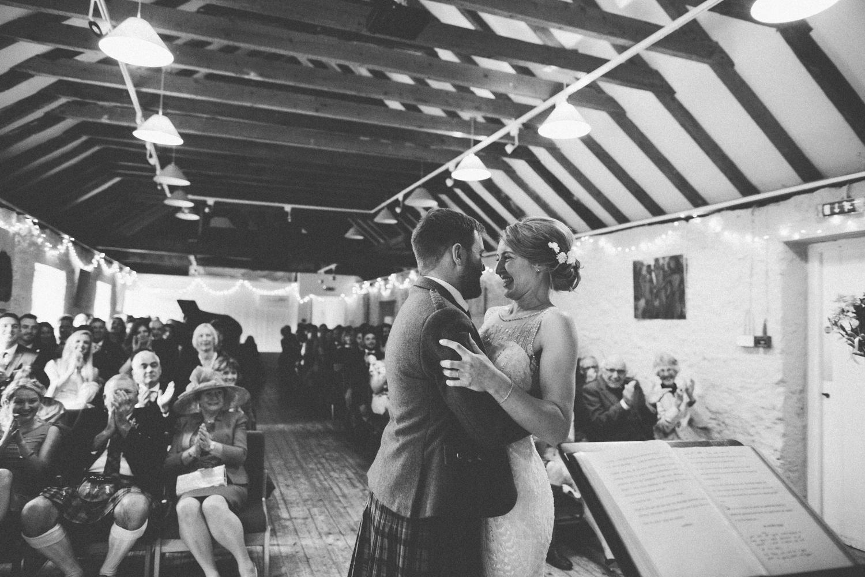 Alternative_wedding_photographer_Scotland_Highlands-55.jpg