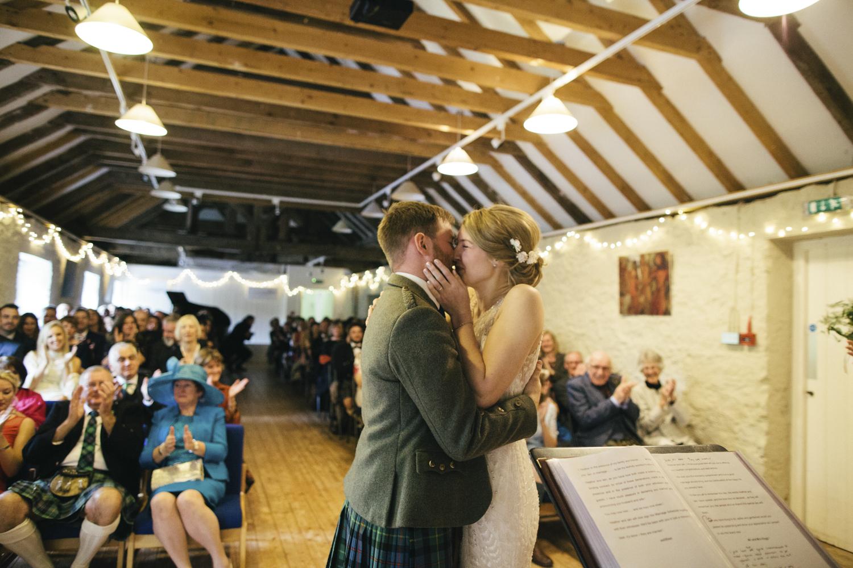 Alternative_wedding_photographer_Scotland_Highlands-56.jpg