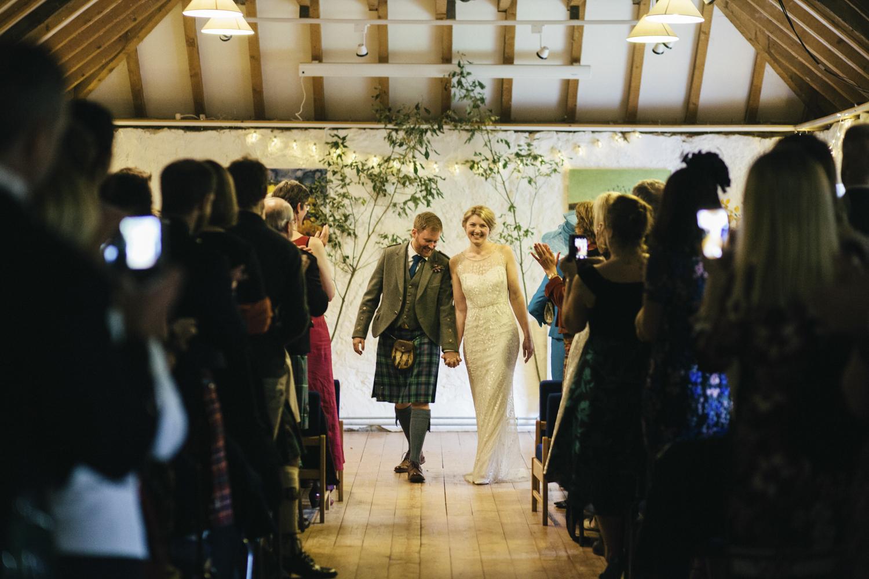 Alternative_wedding_photographer_Scotland_Highlands-59.jpg