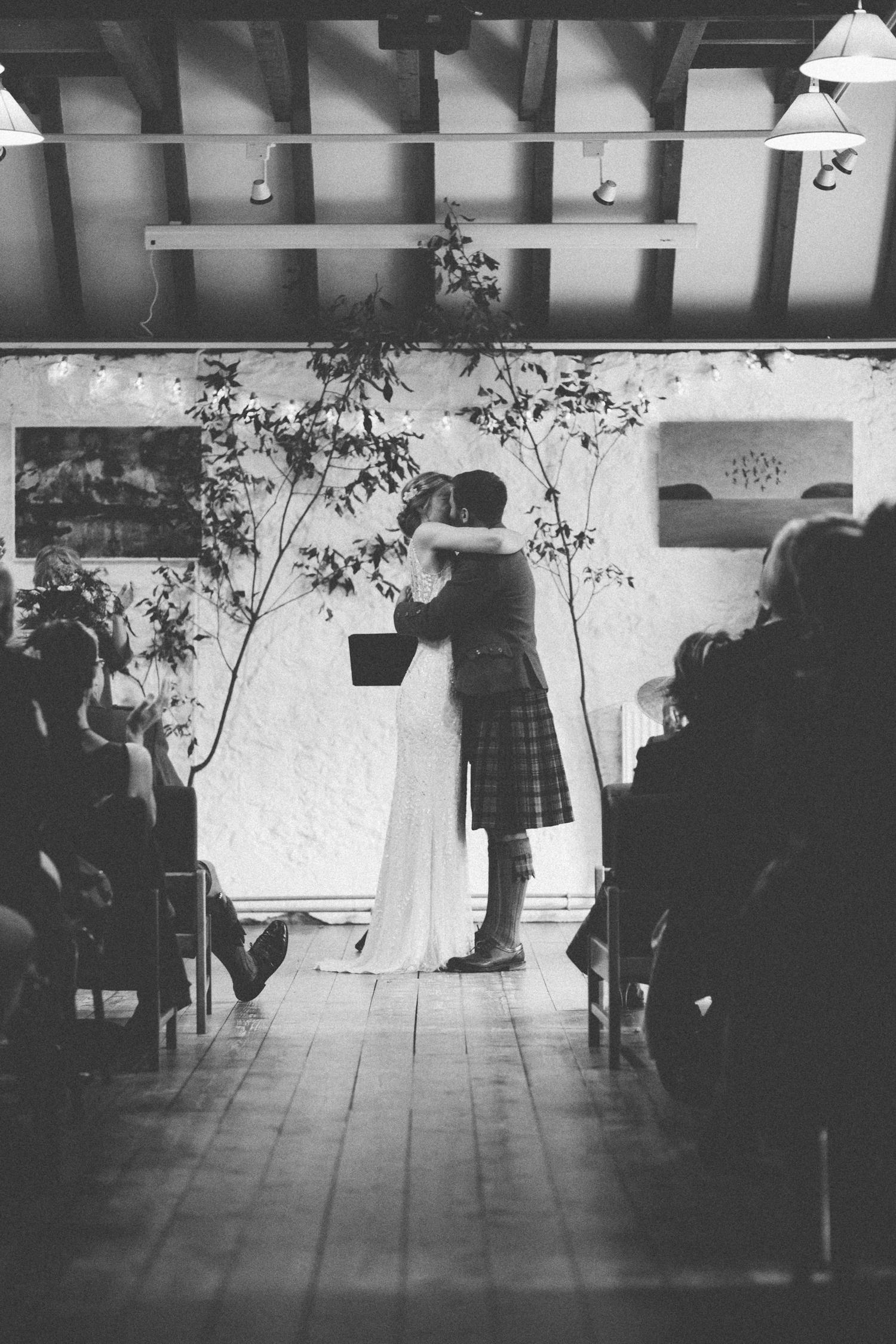 Alternative_wedding_photographer_Scotland_Highlands-58.jpg