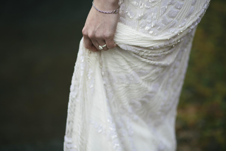 Alternative_wedding_photographer_Scotland_Highlands-62.jpg
