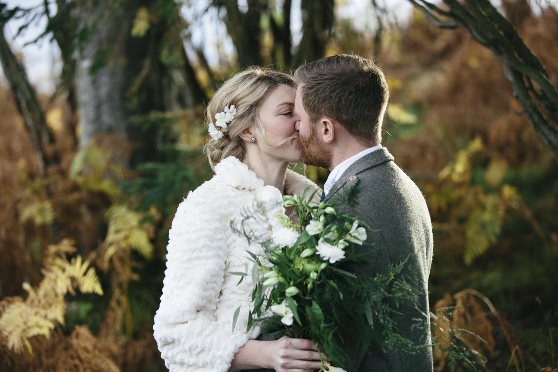 Alternative_wedding_photographer_Scotland_Highlands-63.jpg