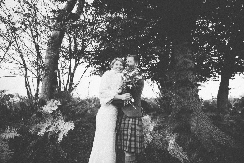 Alternative_wedding_photographer_Scotland_Highlands-64.jpg