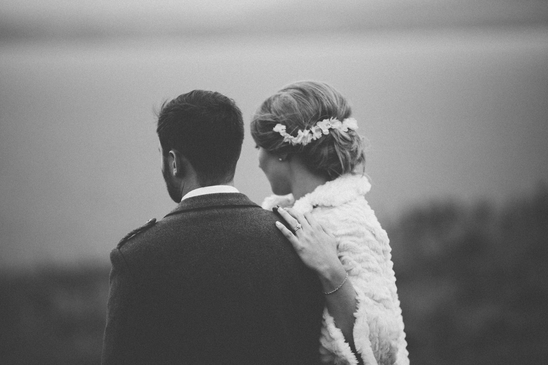 Alternative_wedding_photographer_Scotland_Highlands-65.jpg