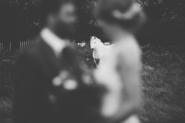 Alternative_wedding_photographer_Scotland_Highlands-67.jpg