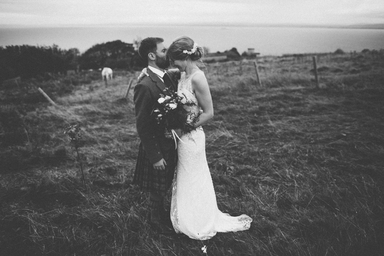 Alternative_wedding_photographer_Scotland_Highlands-68.jpg