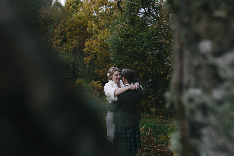 Alternative_wedding_photographer_Scotland_Highlands-69.jpg