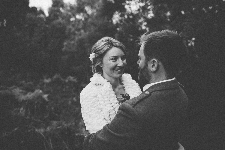 Alternative_wedding_photographer_Scotland_Highlands-71.jpg