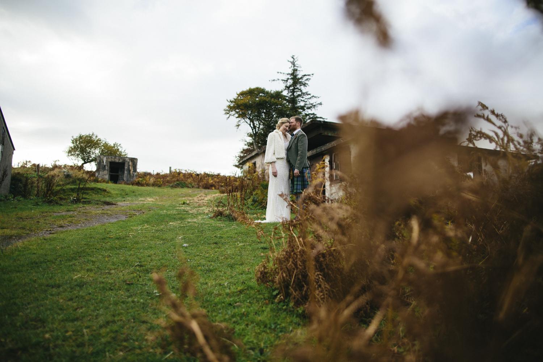 Alternative_wedding_photographer_Scotland_Highlands-73.jpg