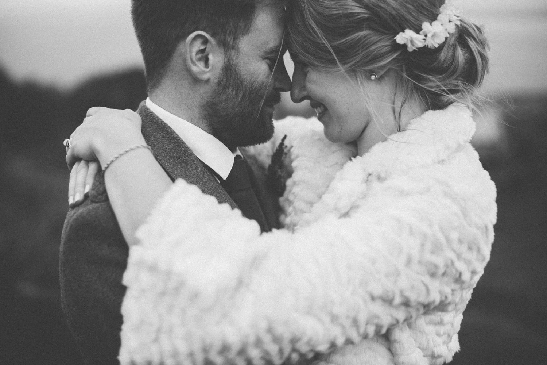 Alternative_wedding_photographer_Scotland_Highlands-74.jpg