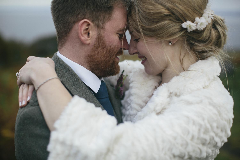 Alternative_wedding_photographer_Scotland_Highlands-75.jpg