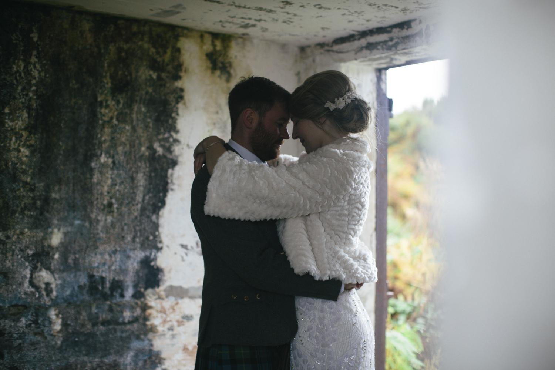 Alternative_wedding_photographer_Scotland_Highlands-77.jpg