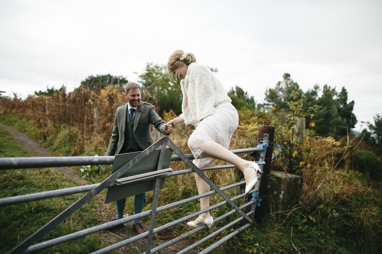 Alternative_wedding_photographer_Scotland_Highlands-79.jpg