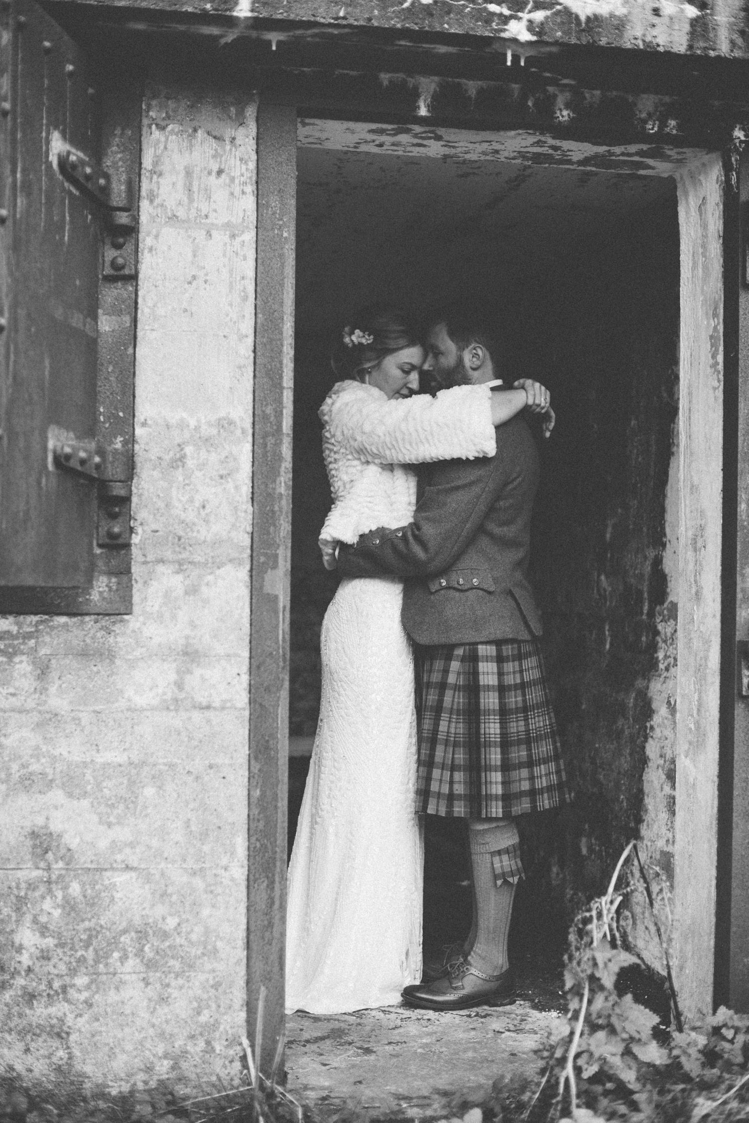 Alternative_wedding_photographer_Scotland_Highlands-78.jpg