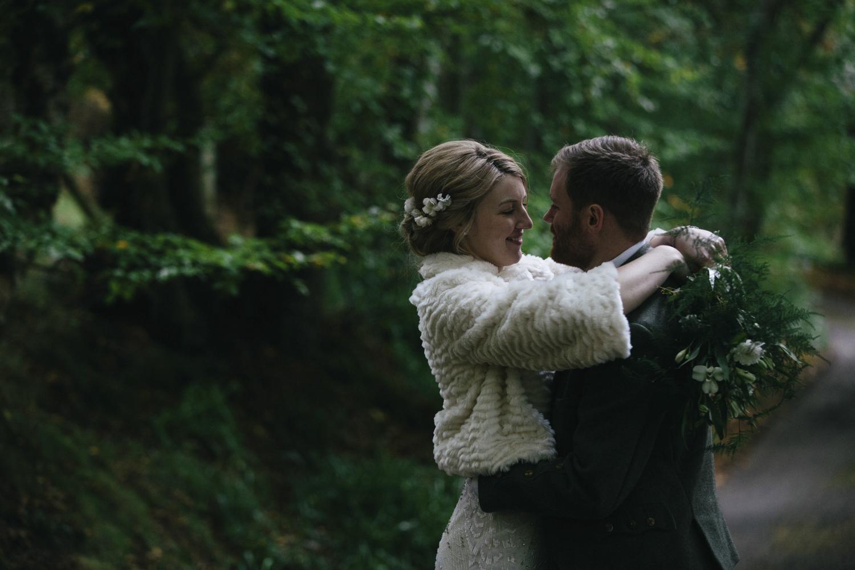 Alternative_wedding_photographer_Scotland_Highlands-80.jpg