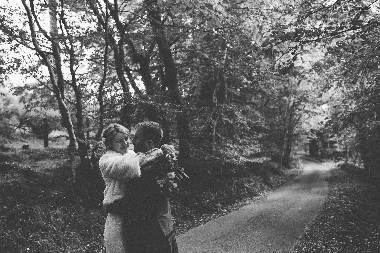 Alternative_wedding_photographer_Scotland_Highlands-81.jpg
