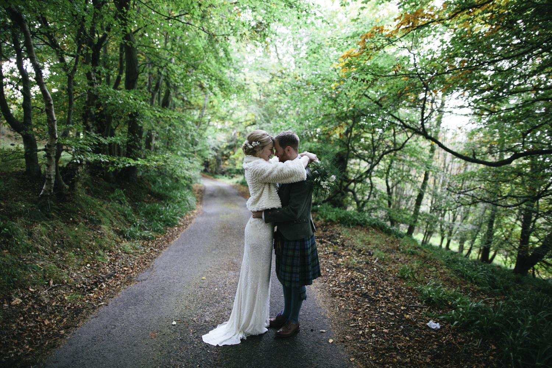 Alternative_wedding_photographer_Scotland_Highlands-82.jpg