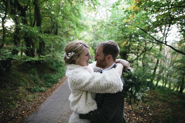 Alternative_wedding_photographer_Scotland_Highlands-83.jpg