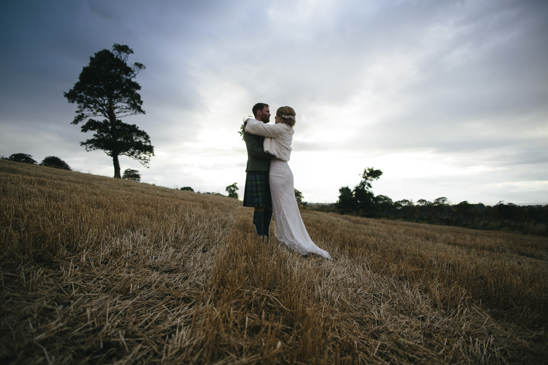 Alternative_wedding_photographer_Scotland_Highlands-85.jpg