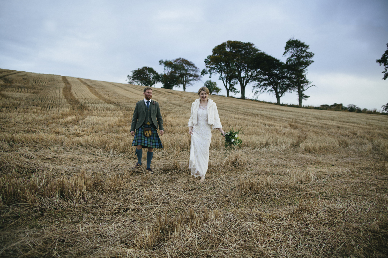 Alternative_wedding_photographer_Scotland_Highlands-87.jpg