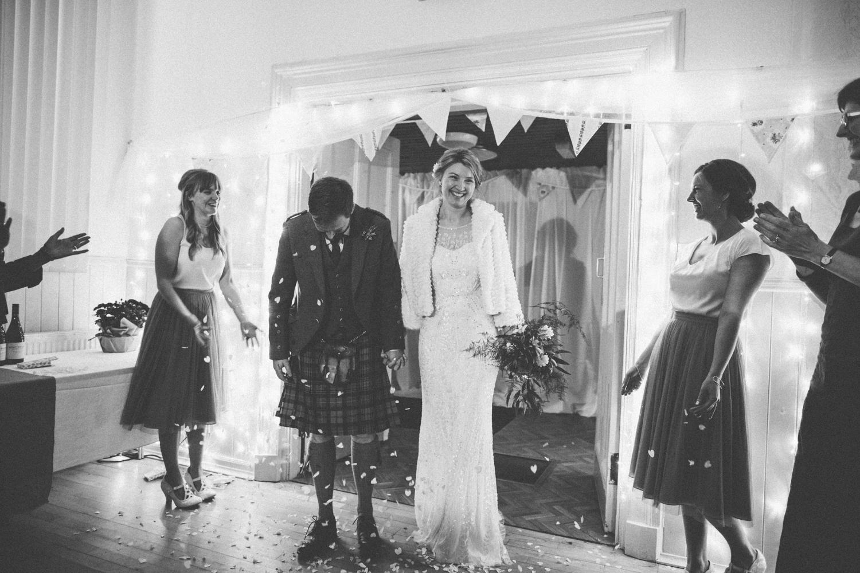 Alternative_wedding_photographer_Scotland_Highlands-97.jpg